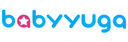 www.BabyYuga.cz