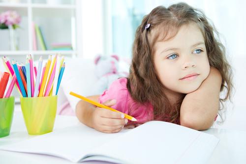 Ako zvládnuť prvé dni v škole