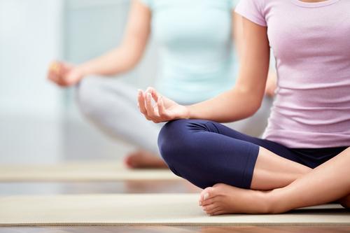 Ako nájsť motiváciu na cvičenie