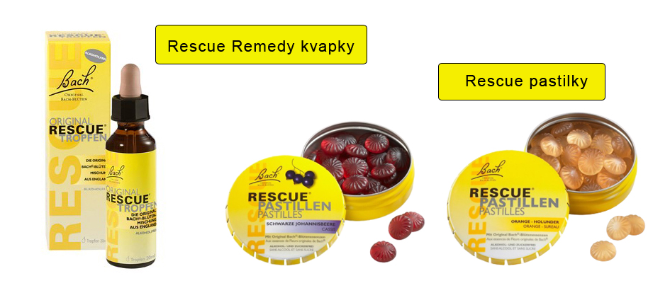 rescue remedy_rescue pastilky