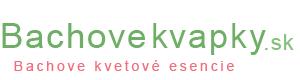 Bachovekvapky.sk