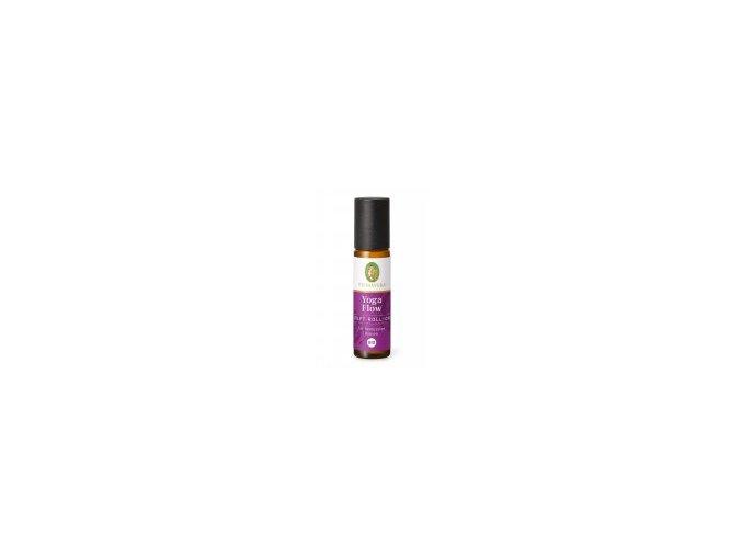 Aroma roll-On Yogaflow