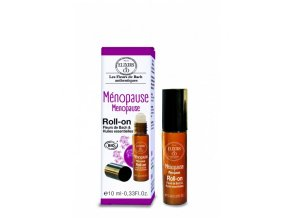 menopauza roll on 10 ml