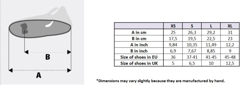 Size Chart Nohy_Final_1