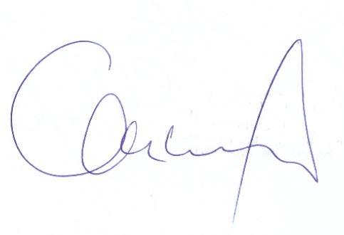 podpis2