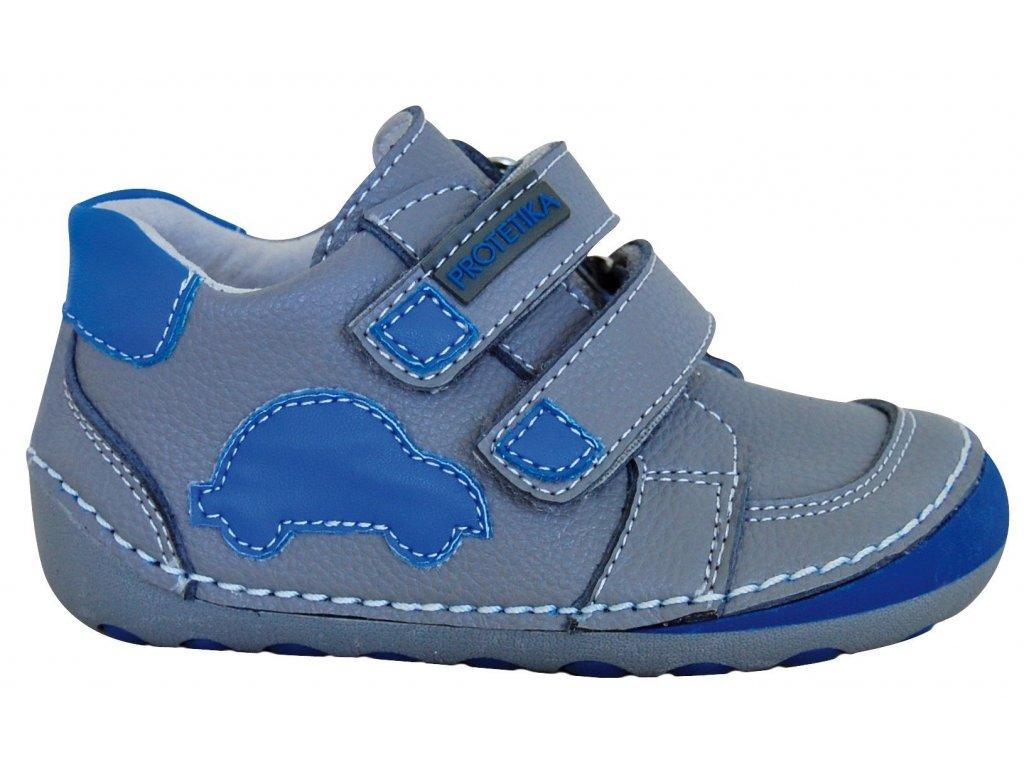 899ccb90659c levis. celoroční obuv ...