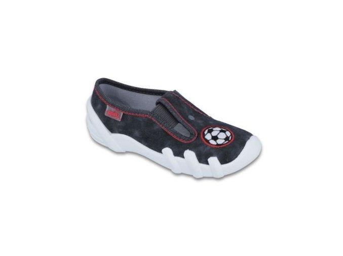 Befado Skate 290X168