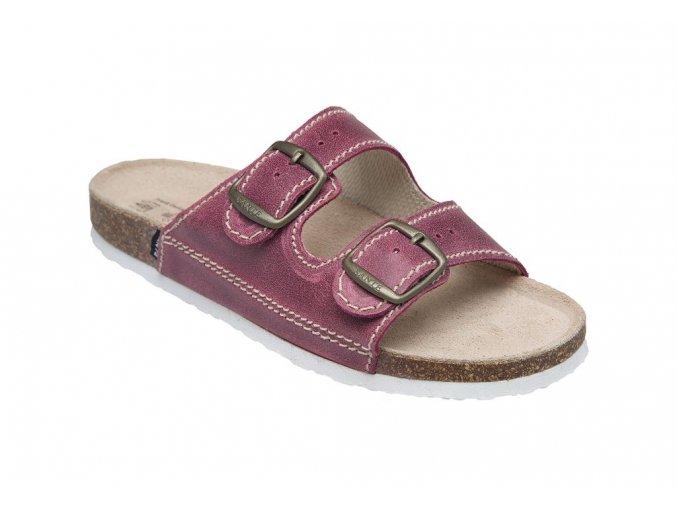 Pantofle Santé BORDO