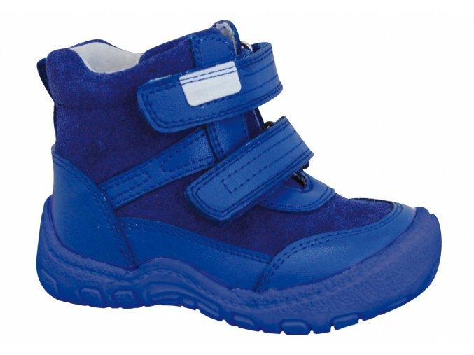 Protetika MEL blue