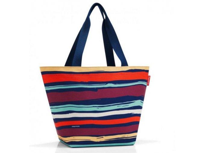 Shopper M (nákupní taška)