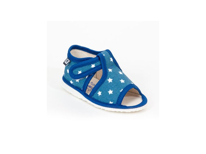papuce hviezdickove 600.thumb 409x369