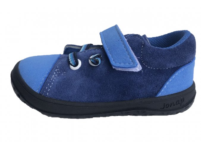 b1sv modrá