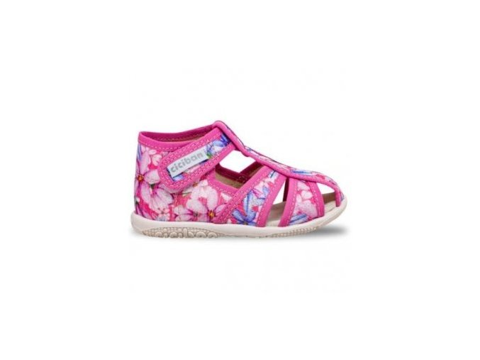 14939 ciciban papuce joelle
