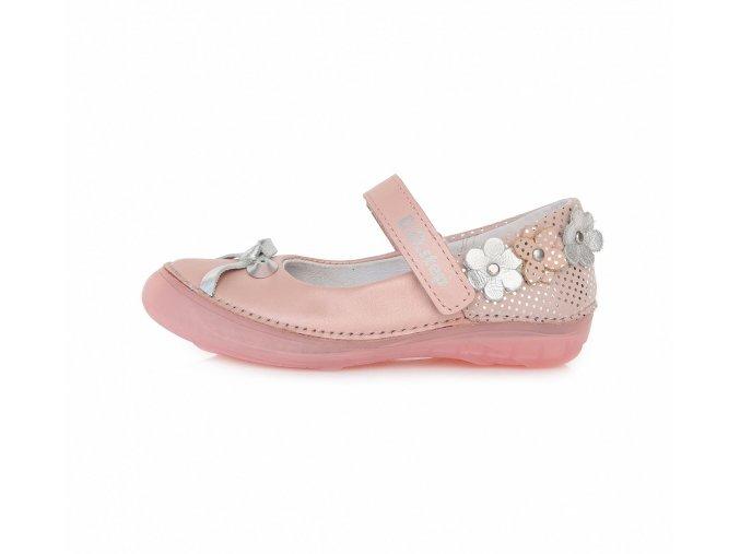 D.D.STEP 046-228 ML Pink