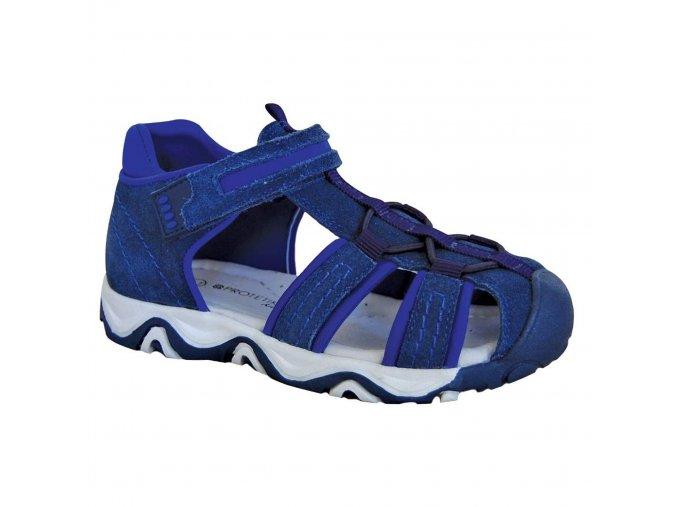 detske sandaly protetika ralf blue 1610979715