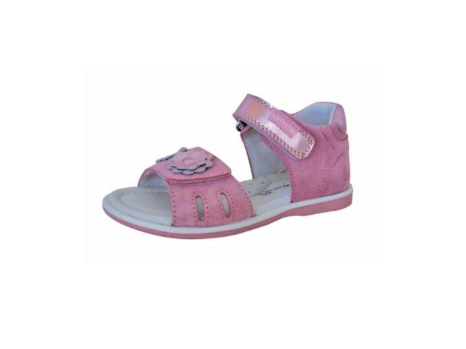 tiana pink
