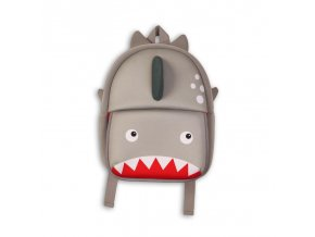 Batoh shark
