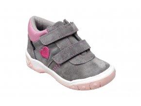 Celoroční obuv Santé