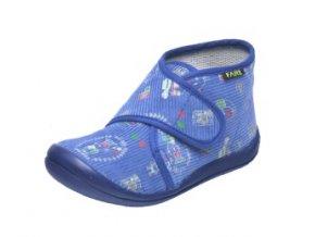 Domácí obuv Fare 4113406