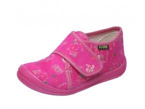 Domácí obuv Fare 4115445