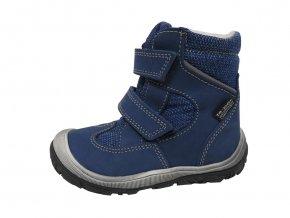 Jonap 027/N modrá