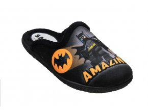 Pantofle Santé LEGO BATMAN
