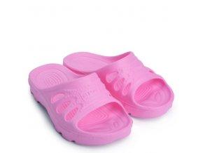 Plážová obuv DEMAR IBIZA