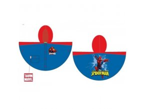 Pončo Spider-Man 3-6 l