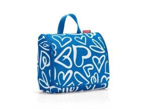 0023428 toaletni taska toiletbag xl funky hearts 1 550
