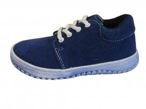 B1 modrá (002)