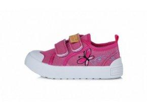 csg 117 pink