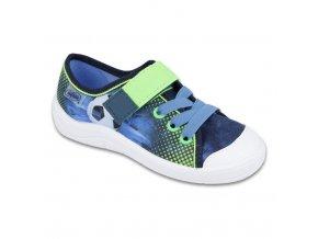 detska obuv befado 251y121 2000x2000