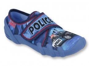 8027 1 273x276 25 chl nizke 1sz modra policie
