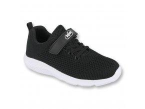 detska obuv befado 516y048 cerna 2000x2000