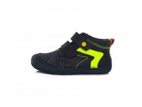 Celoroční obuv D.D.Step S073-504AM Royal Blue