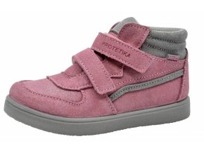 taby pink