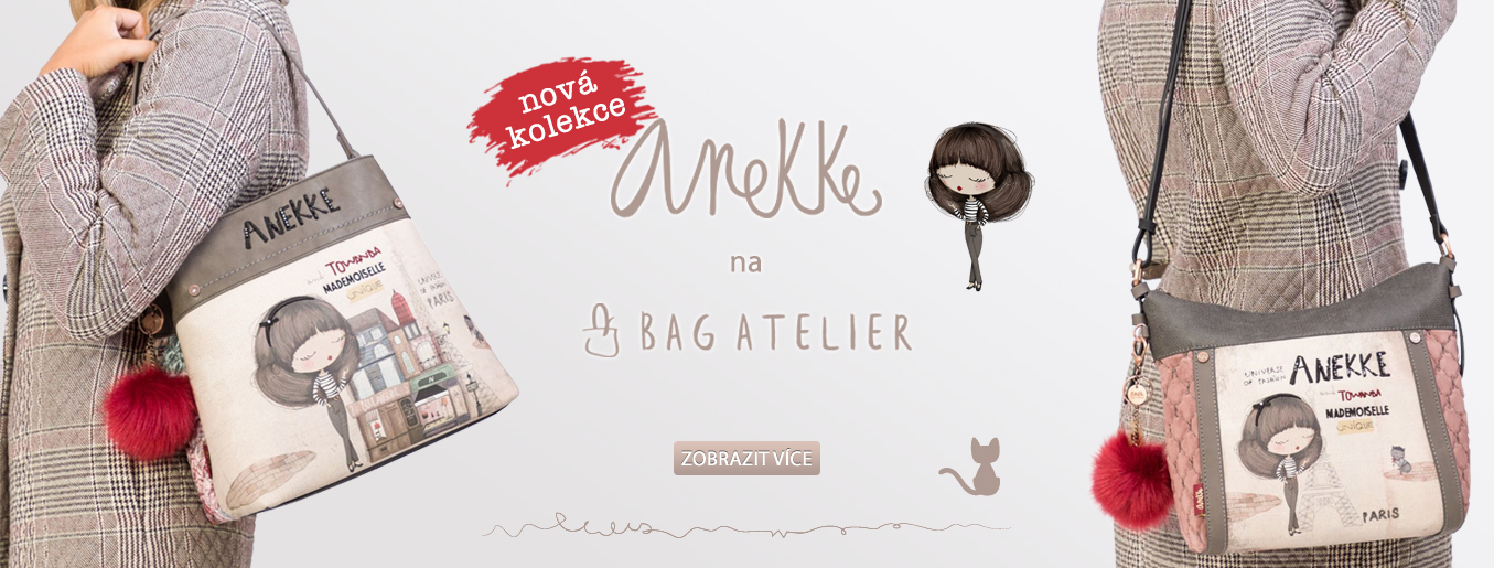 Anekke Couture