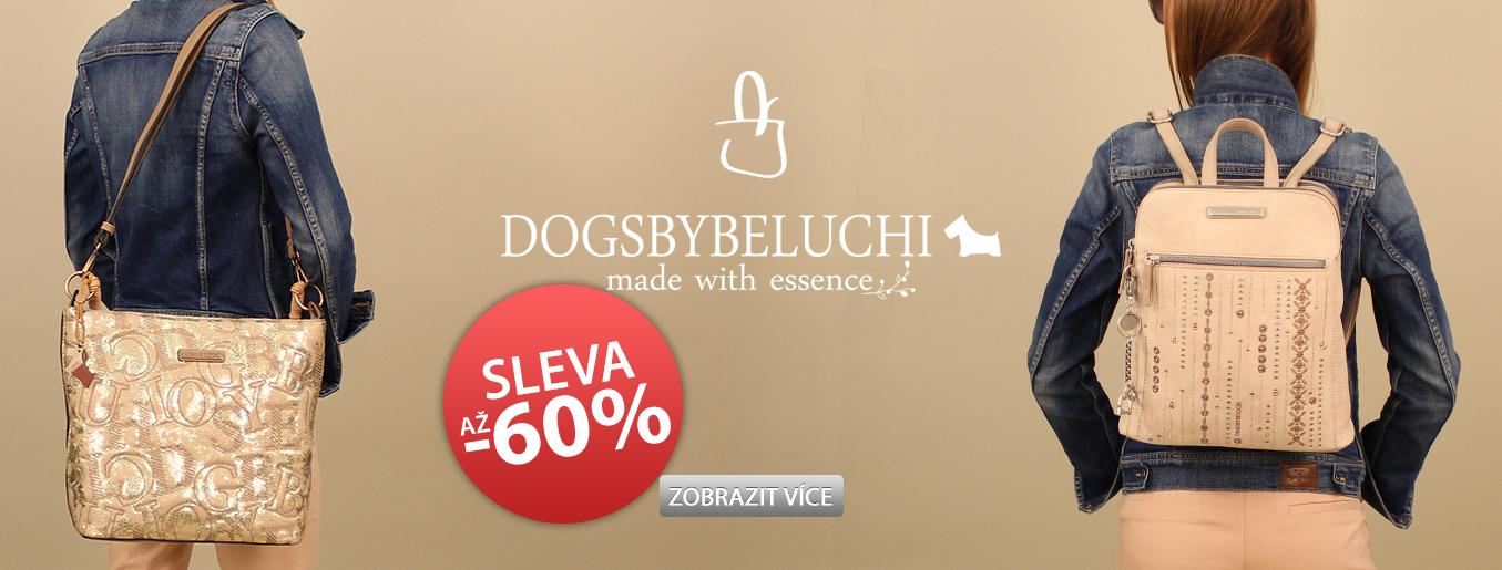 Dogsbybeluchi