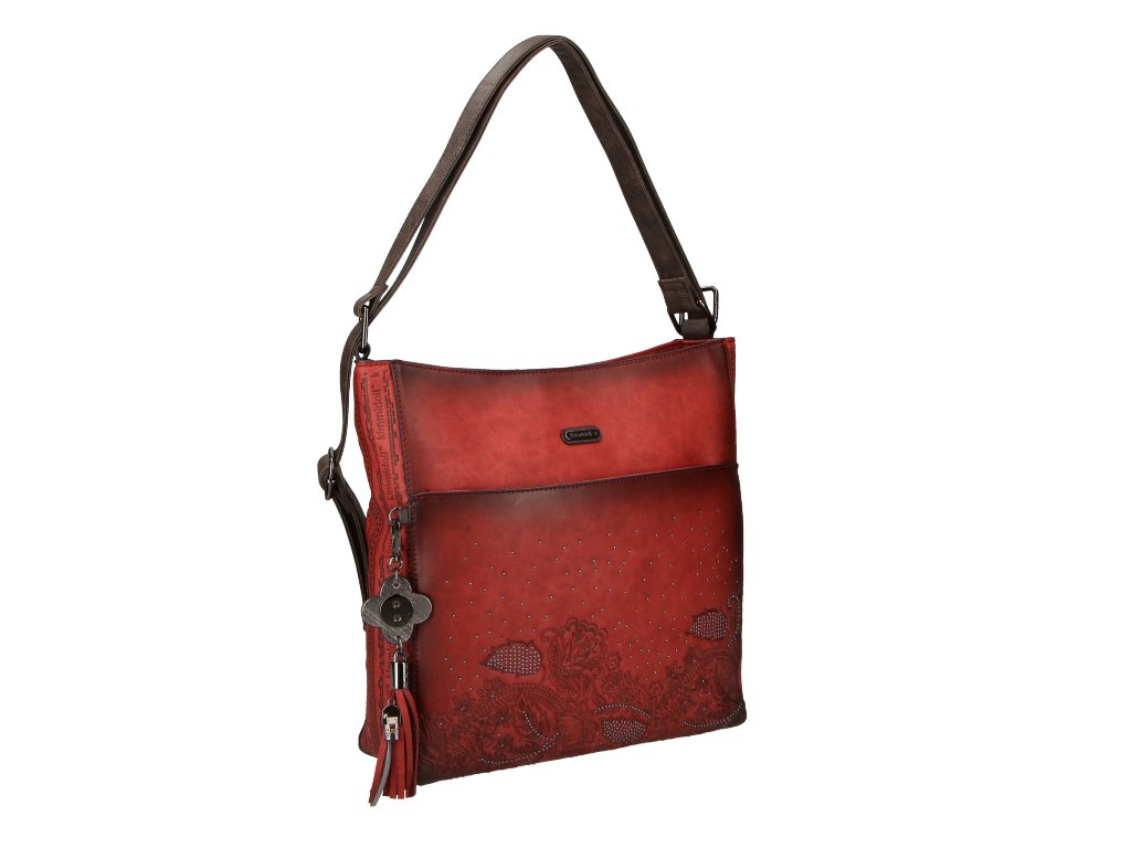 kimmidoll 31650 05 002RED 5 bagatelier.cz