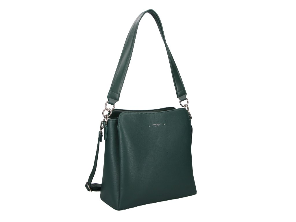 David Jones 6417 2A FREEN 5 bagatelier.cz