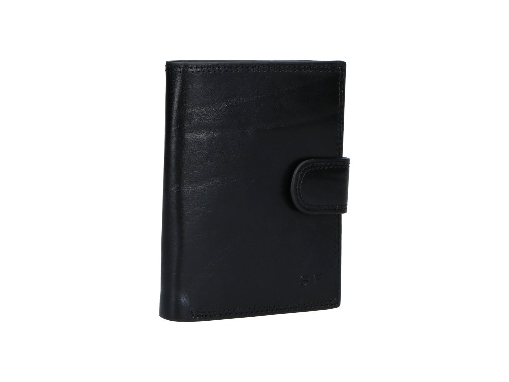 SF E004 BLACK 1 bagatelier.cz