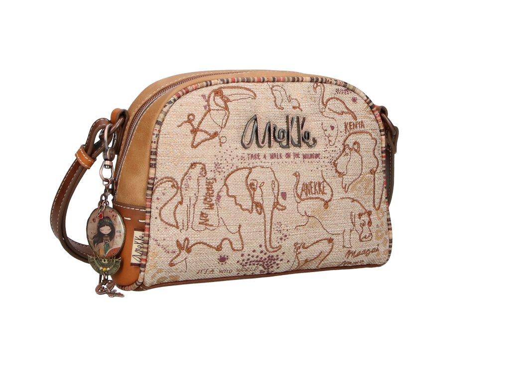Anekke 32722 03 022 23 bagatelier.cz