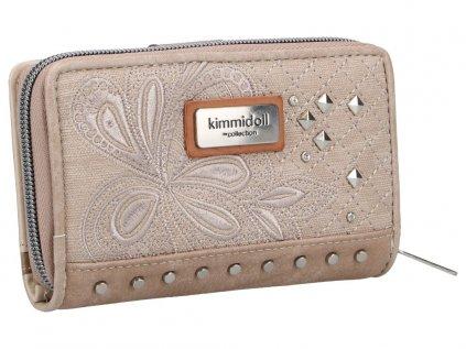 Peněženka Kimmidoll Tamako-Chan 28639-09