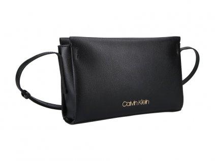 Kabelka přes rameno Calvin Klein