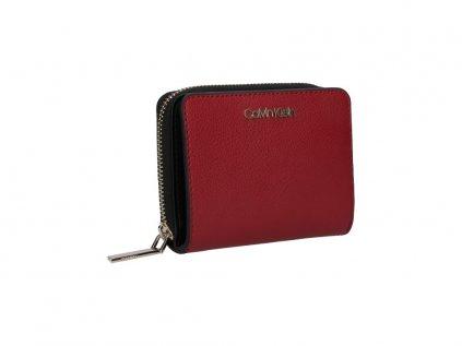 Střední peněženka Calvin Klein