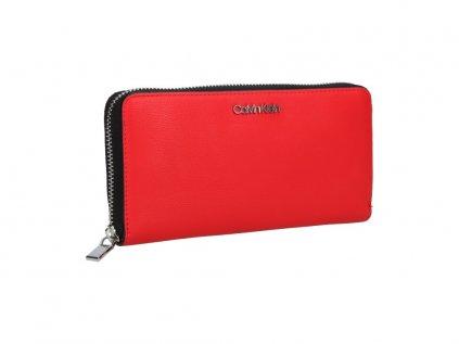 Velká peněženka Calvin Klein