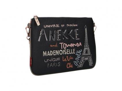 Anekke Couture kabelka a crossbody Mademoiselle