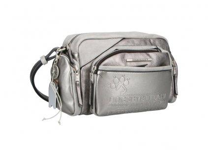 dogsbybeluchi 30362 01 silver 5