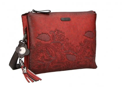 kimmidoll 31650 03 002RED 5 bagatelier.cz