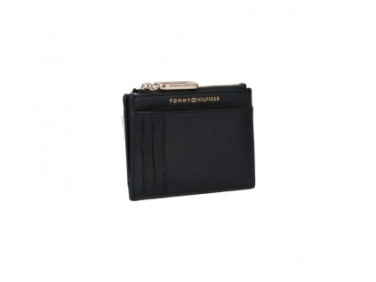 th aw0aw08029 bds 1 bagatelier.cz